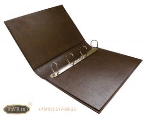 Фото папки для документов кожаные