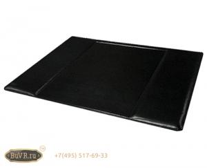 Фото подложка для стола руководителя с подушечками
