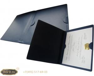 Фото Обложка для диплома
